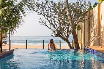 Villas In Sri Lanka Holiday