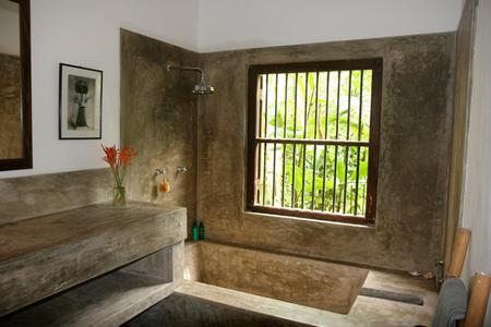 Villas in Sri Lanka: Old Palm House