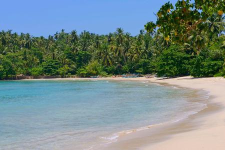 Villas In Sri Lanka Blue Heights