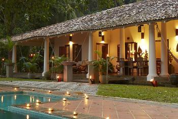 Villas In Sri Lanka Villas And Land To Buy